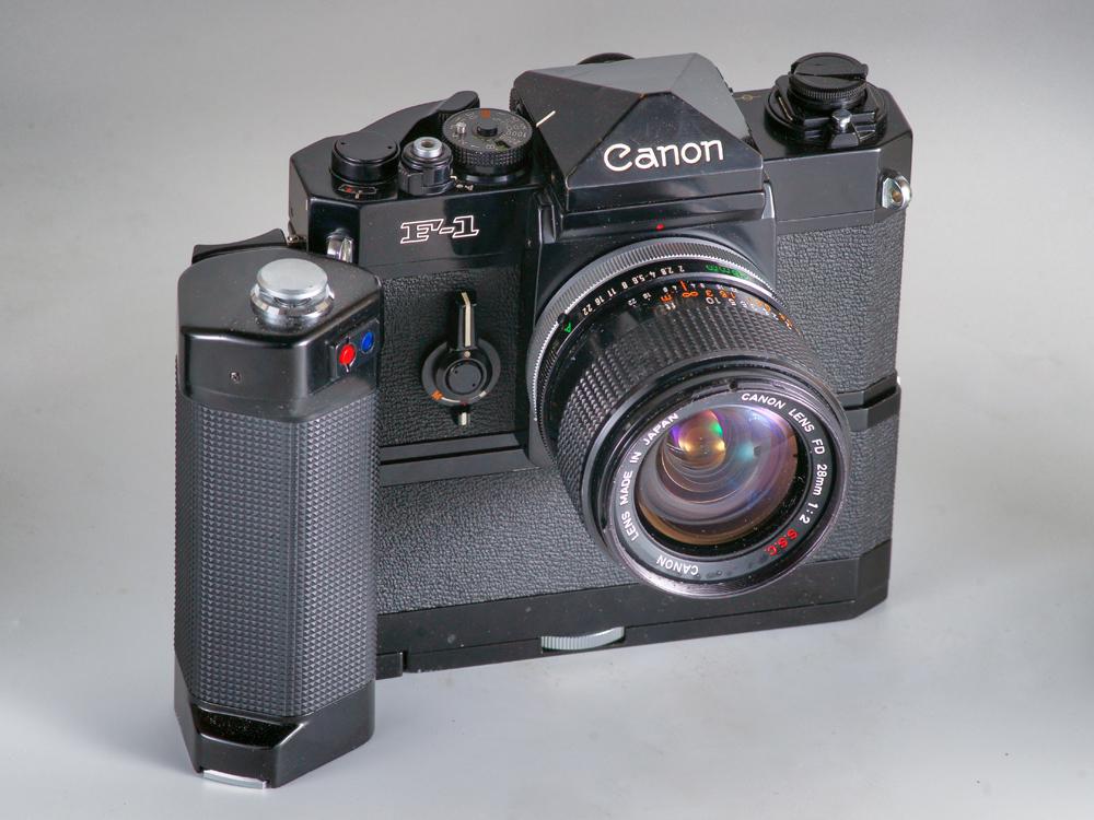 artaphot DSC05369 Canon F-1 FD 28mmf2