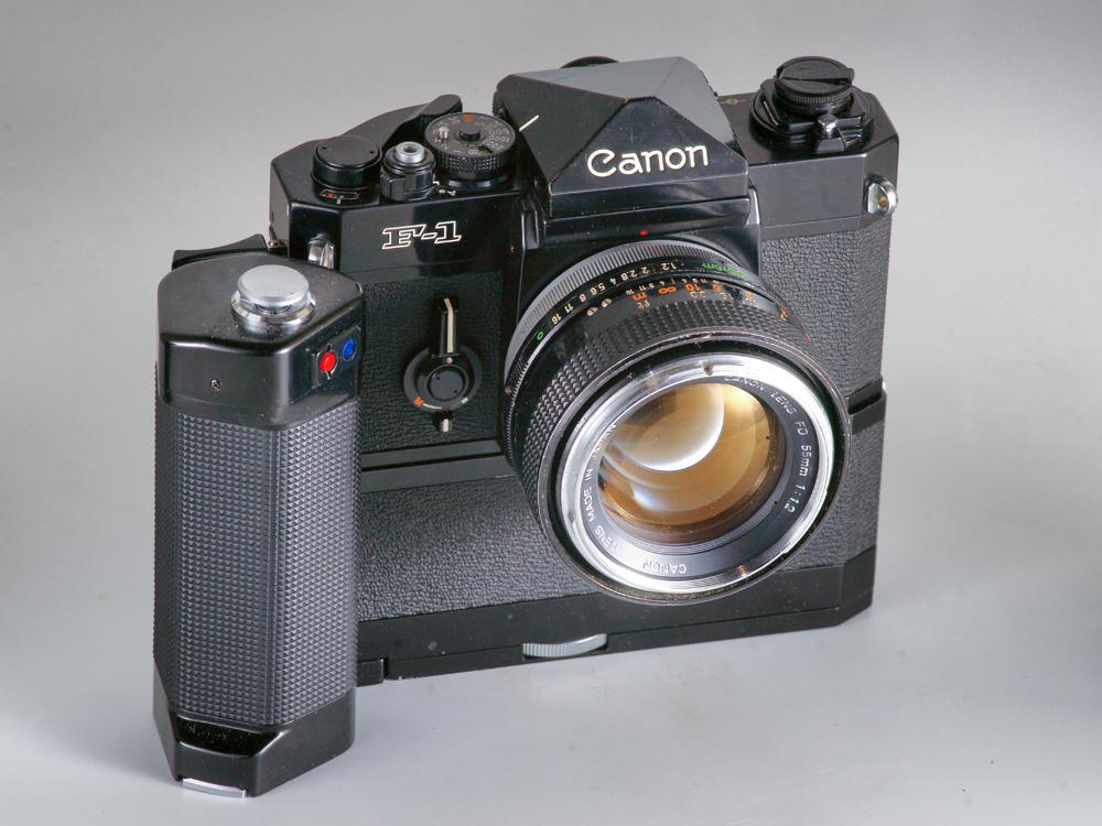 artaphot DSC05369 Canon F-1 FD 55mmf12