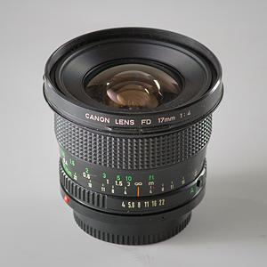 artaphot DSC03024 nFD17mmf4