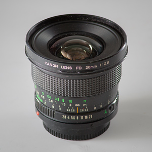 artaphot DSC03027 nFD20mmf28