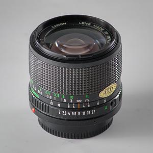 artaphot DSC03029 nFD24mmf2