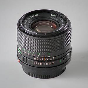 artaphot DSC03035 nFD35mmf2
