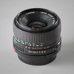 artaphot DSC03038 nFD28mmf28