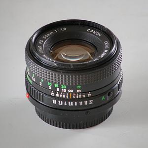 artaphot DSC03052 nFD50mmf18