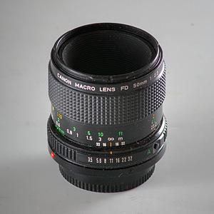 artaphot DSC03055 nFD50mmf35Macro