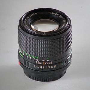 artaphot DSC03060 nFD100mmf28