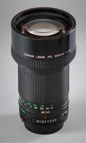 artaphot DSC03067 nFD200mmf28IF