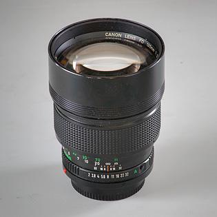 artaphot DSC03068 nFD135mmf2