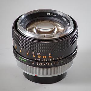 artaphot FD55mmf12SN DSC03120