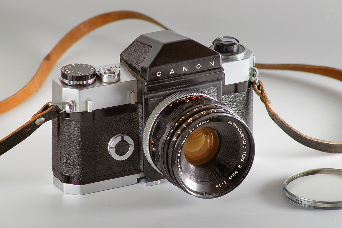 artaphot DSC07191 Canonflex R web