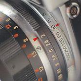 artaphot Kowaflex E DSC00224