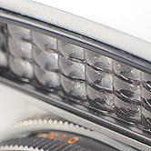 artaphot Kowaflex E DSC00228