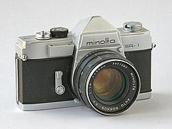 Minolta SR-1 DSC07689-mini