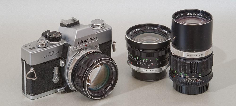 Minolta SR-T DSC03105 websmall