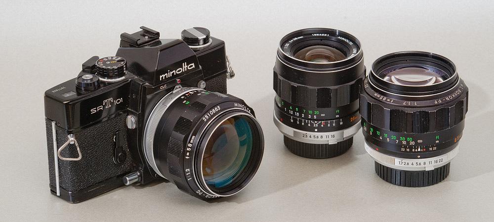 Minolta SR-T DSC03107 websmall