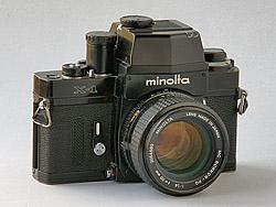 Minolta X-1 DSC07697 mini
