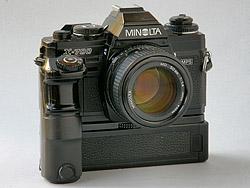 Minolta X-700 DSC07709 mini