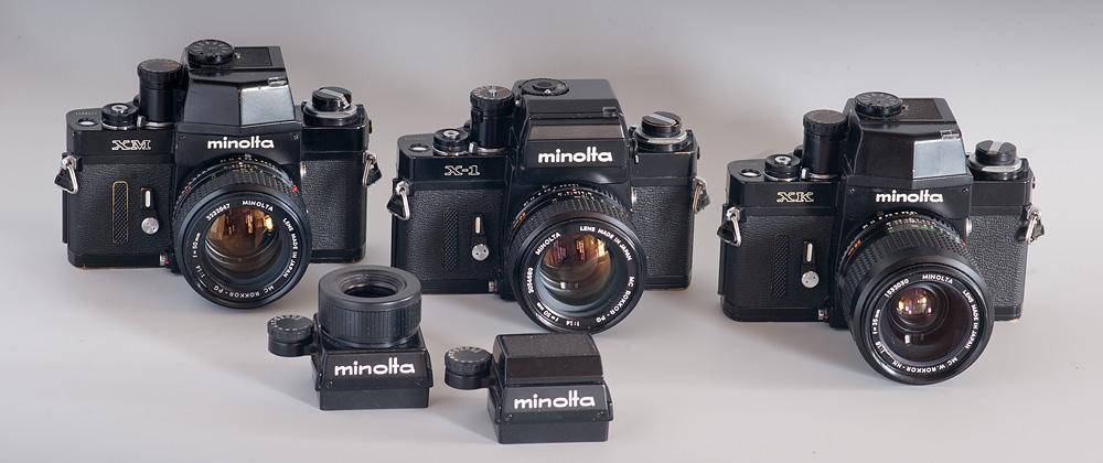 Minolta X1 XM XK DSC06191
