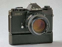 Minolta XD DSC07712 mini