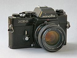 Minolta XE DSC07699 mini