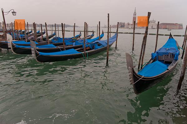 24mm 28mm Venedig Overview