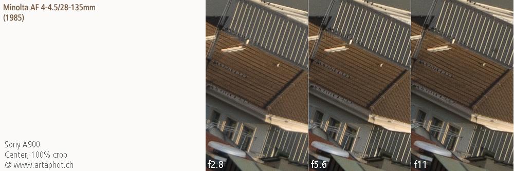 35mm Lugano ZA 16-35mm center