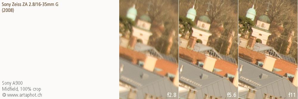 35mm Lugano ZA 16-35mm midf