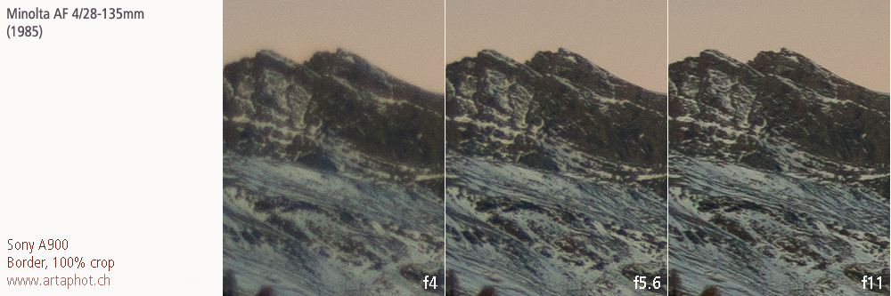 35mm Zermatt MAF 28-135mm border