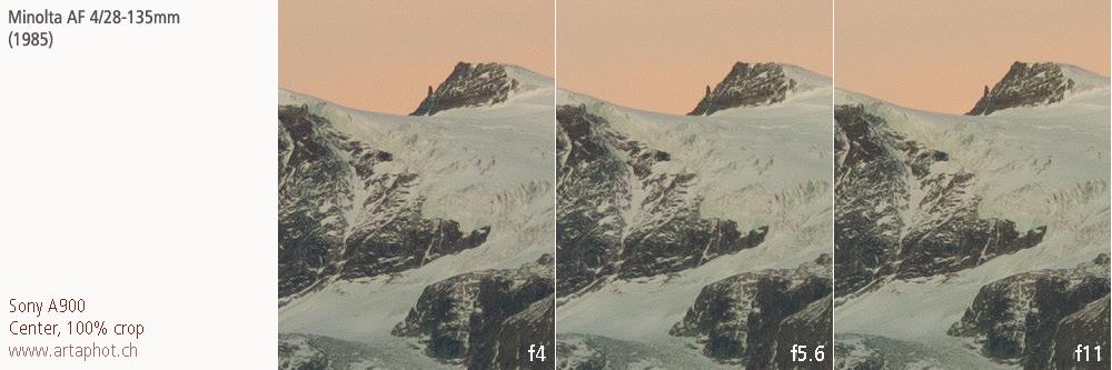 35mm Zermatt MAF 28-135mm center