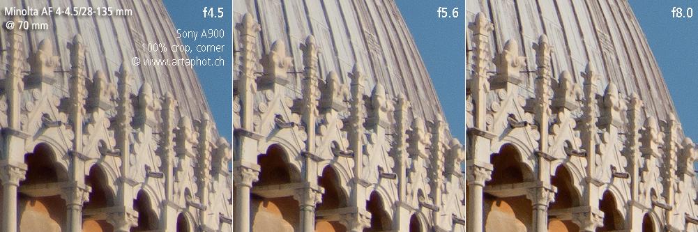 70mm Pisa Conv2013 28-135 corner