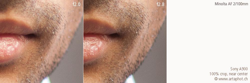 85mm 100mm CHCecilstudios Mouth MAF 100mm f2