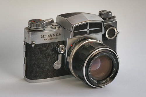 artaphot Miranda Sensorex DSC09596