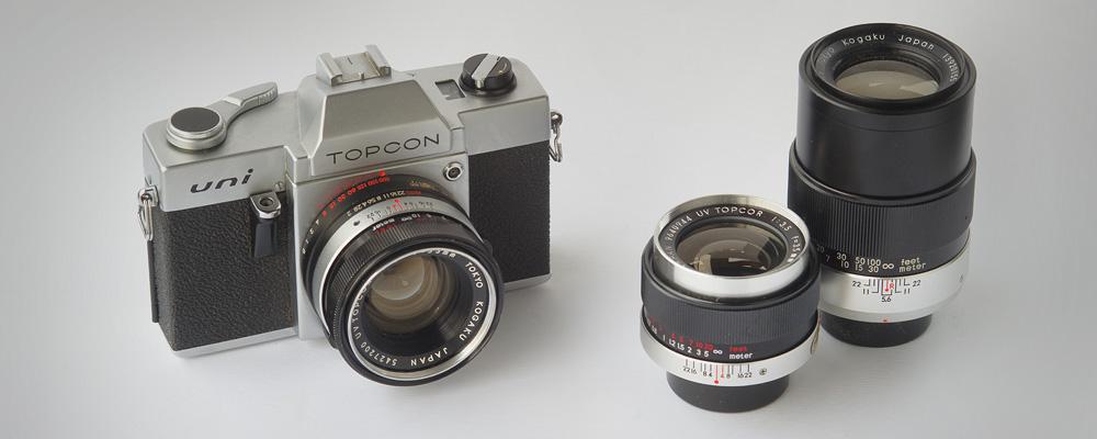 artaphot TopconUni DSC00336